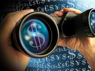 Почему российские компании не умеют хеджировать валютные риски