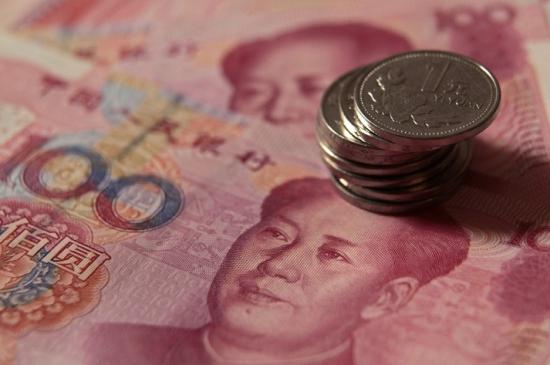РФПИ и CITIC создают российско-китайский инвестбанк