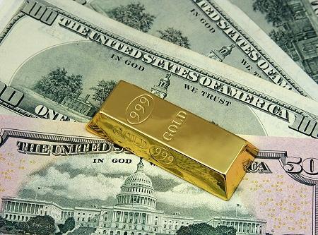 Во что вкладывают деньги финансисты, управляющие деньгами российских миллиардеров