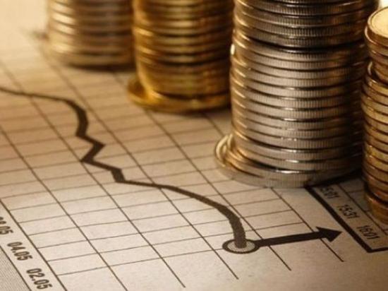 Как сделать индивидуальный инвестсчет лучше