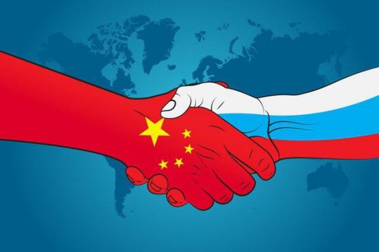 Россия обогнала Китай по дешевизне производства