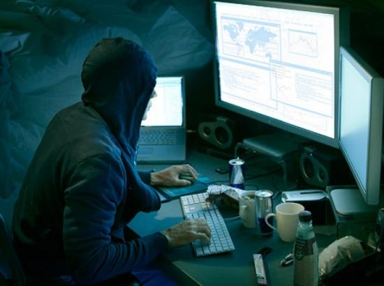 Таинственное исчезновение поста Александра Жаворонкова про взлом хакерами Plaza2