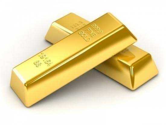 """Гонка в акциях """"Полюс Золото"""" продолжается. Рост к ноябрю в 4 раза."""