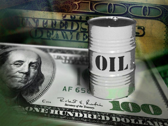 На негативных новостях валюту покупают!!!