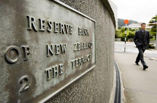 Календарь заседаний цент банков до конца года