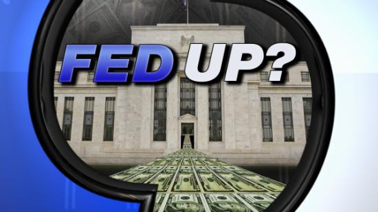 Pimco: Акции выдержат повышение ставки ФРС