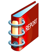 Отчет КРОУФР за май 2015