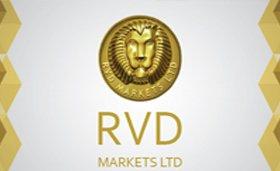 Компания RVD Markets LTD объявила о своем банкротстве