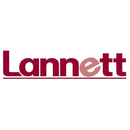 Трейд дня (01.07.15) – Lannett на шорт