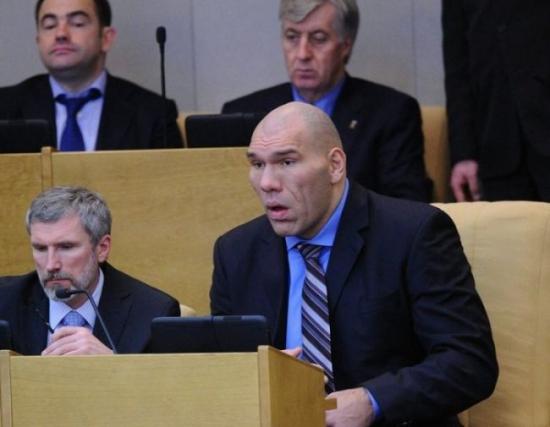 Зачем им отказываться от налогового резиденства РФ?
