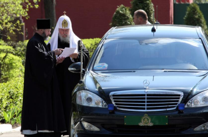 Картинки по запросу патриарх мерседес