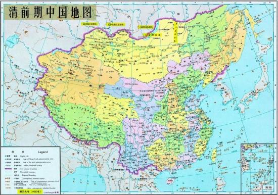 Россия стала главным экспортером нефти в Китай
