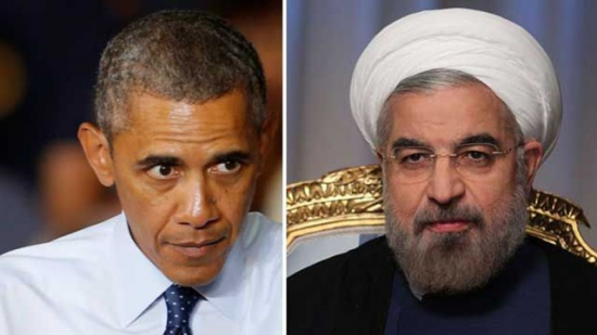 """Иран. Очень долгая Игра которая стоит """"свеч""""?"""