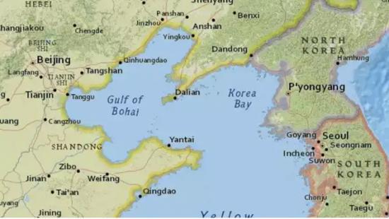 Нефтяная отрасль Китая. Азиатский вектор, насколько силен энергоголод?