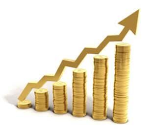 Акции — Часть 6: Идеи для инвестиционных портфелей
