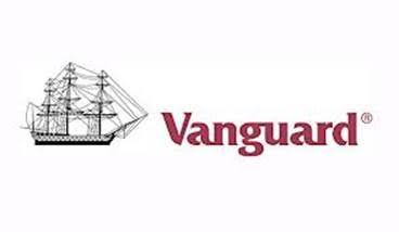 Акции — Часть 10: Что, если Vanguard исчезнет с лица Земли?