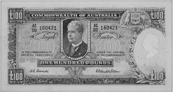 Акции — Часть 19: Как думать о деньгах