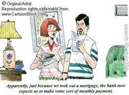 Аренда Vs. Владение домом, стоимость возможностей и некоторые расчеты