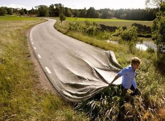 Мой путь для моего ребенка — первые 10 лет