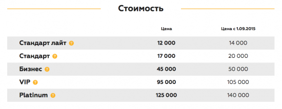 """В Москву едет """"волк с Уолл Стрит"""""""