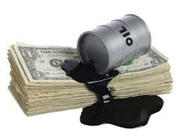 Primat.kz Цены на нефть, потолок или дно?