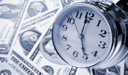 Что такое ликвидность в трейдинге?