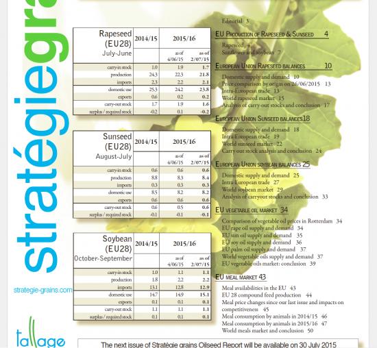 Платная аналитика за 18000 евро в год!