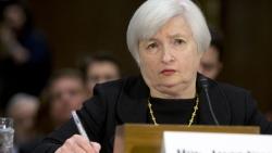 ЕЦБ готов расширить программу QE