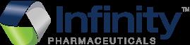 Infinity Pharmaceuticals: бесконечная борьба с раком