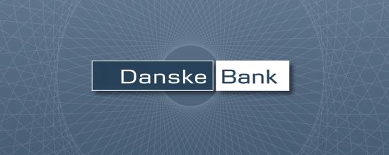 Danske Bank: торговые сигналы на 31 августа