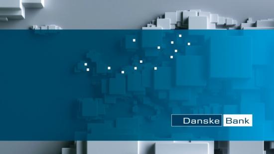 Danske Bank: торговые сигналы на 1 сентября
