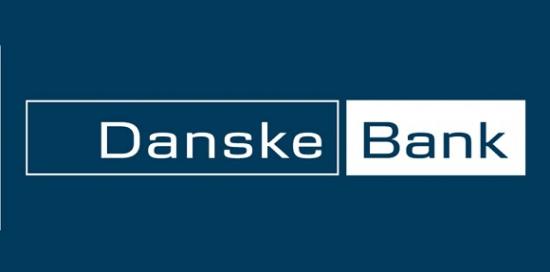 Danske Bank торговые сигналы на 2 сентября