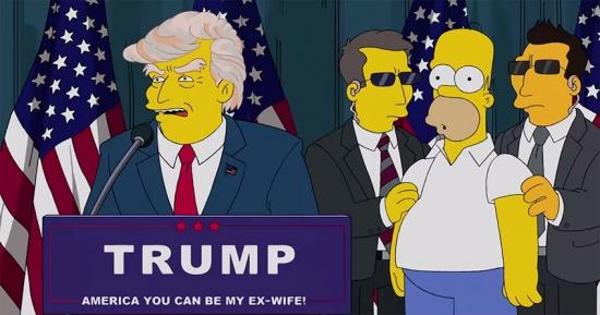 Трамп позвонит