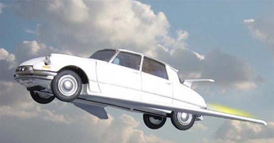 Как летать на самолетах по цене проката авто