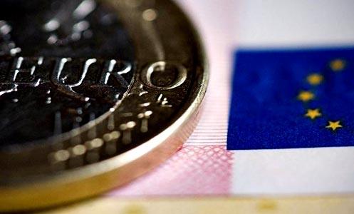 Технический анализ по EUR/USD на сегодня,  28 сентября 2015 г