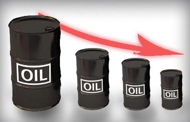 Центробанк готов к цене нефти $30-35.