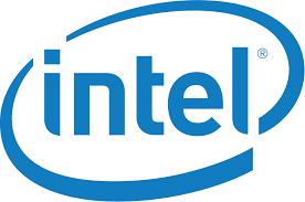 Отчетность Intel