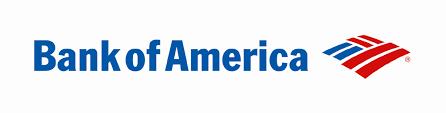 «Отстрелялись» Delta Air Lines и Bank of America, очередь за Netflix.