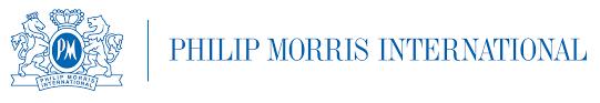 Отчет Philip Morris