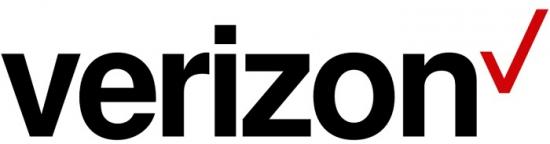 Новости компаний (14.09.2016)