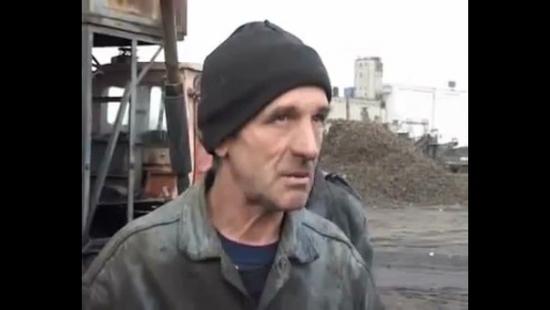 Дядя Вася как грааль или альтернатива роботу?