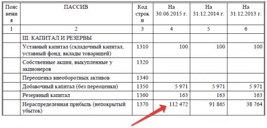 10-й эшелон. Тучковский КСМ (TUCH).