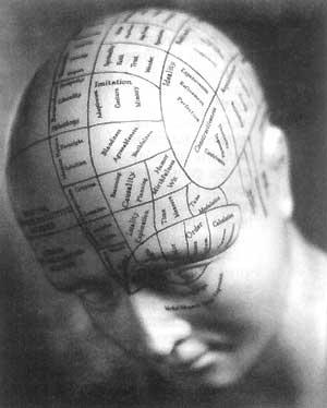 Психиатрия-Анонимный чат.