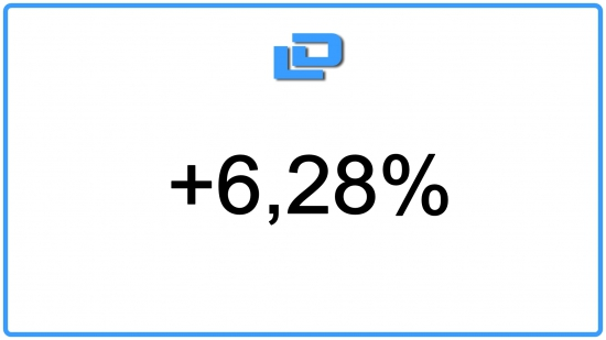 Записка Инвесторам 06.12.2016 (Отчет За Ноябрь Месяц)