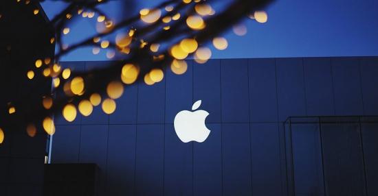 Apple может занимать 90% рынка смартфонов