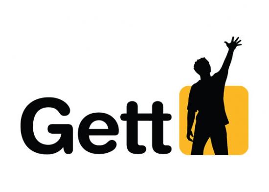 Gett получил $100 млн. от Сбербанка