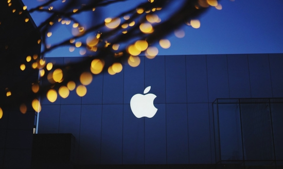 Apple и Samsung не смогли полностью реализоваться в праздничный период
