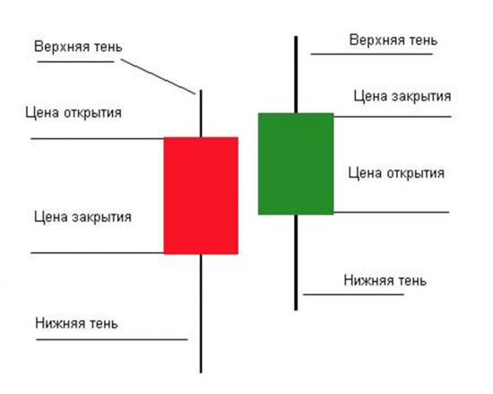 Конференция и разбор презентации.