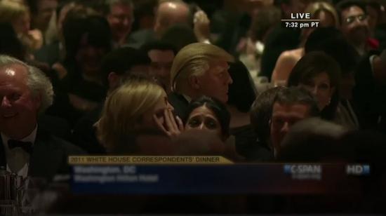 """Дональд Трамп: """"Я буду президентом всех американцев"""""""