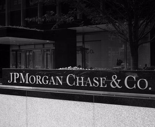 +1.2% на отчете JPM